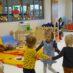 Dzień Pluszowego Misia w Grupie Biedronek